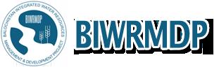 Birwmdp
